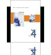 TaskCentre-brochure