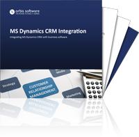 brochure-Dynamics-CRM