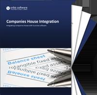 brochure-companies-house