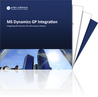 brochure-dynamics-gp
