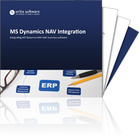 brochure-dynamics-nav-integration