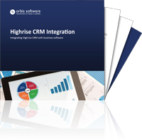 brochure-highrise-crm