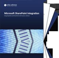 brochure-microsoft-sharepoint