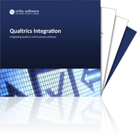 brochure-qualtrics
