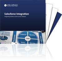 brochure-salesforce-integration