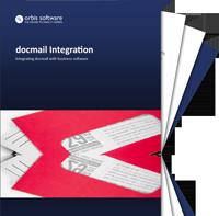 docmail-brochure