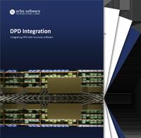dpd-brochure