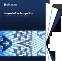 easywebstore-brochure