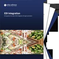 edi-brochure