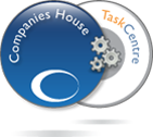 icon-solution-companies-house