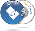 icon-solution-docmail