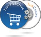 icon-solution-easy-webstore
