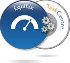 icon-solution-equifax