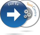 icon-solution-fed-ex