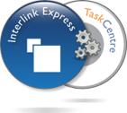 icon-solution-interlink