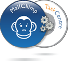 icon-solution-mailchimp