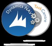 icon-solution-ms-dynamics-NAV