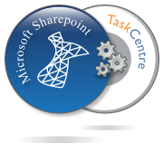 icon-solution-ms-sharepoint