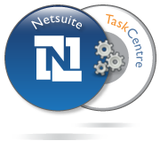 icon-solution-netsuite