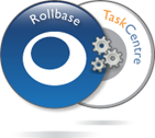 icon-solution-rollbase