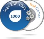 icon-solution-sage-ERP-1000