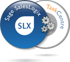 icon-solution-saleslogix