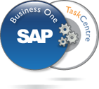 icon-solution-sap-b1