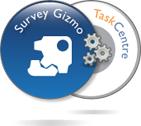 icon-solution-survey-gizmo
