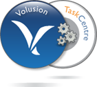 icon-solution-volution