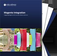 magento-brochure