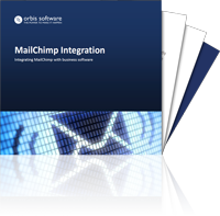 mailchimp-brochure