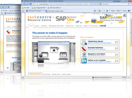 sap-buiness-one-resource-centre