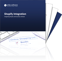 shopify-brochure