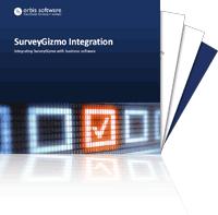 surveygizmo-brochure
