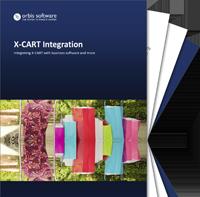 xcart-brochure