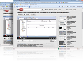 youtube-microsoft-exchange-01